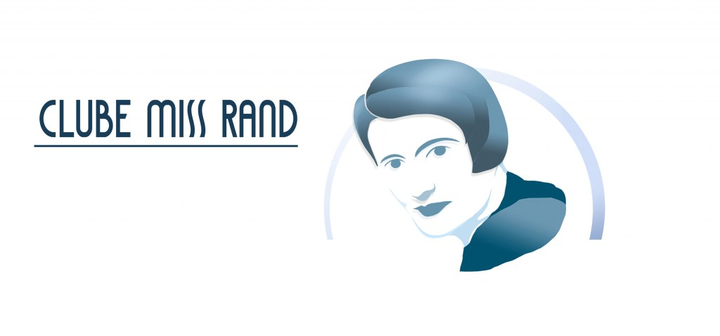 logo miss rand5